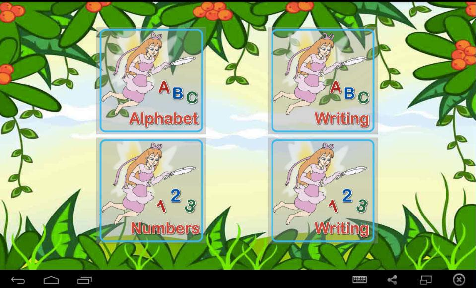 starfall for kids for free 10 screenshot 1 - Wwwstarfallcom Free Download