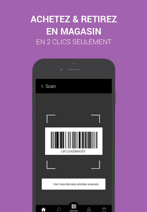 Fnac APK Download - Android Shopping Apps