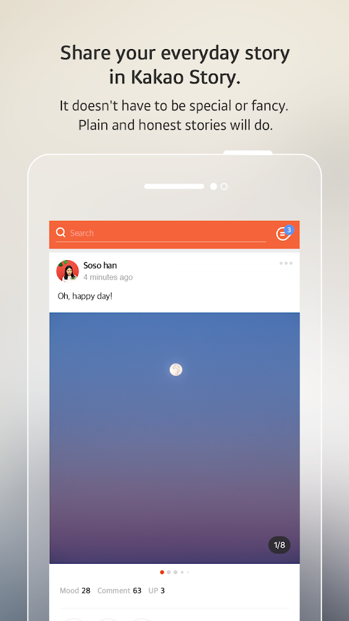 badoo apk for android 4.4.4