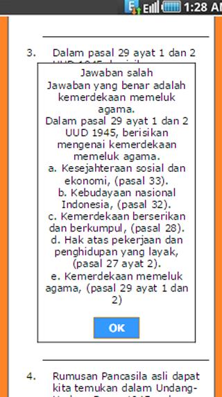 uud 1945 pasal 28 pdf