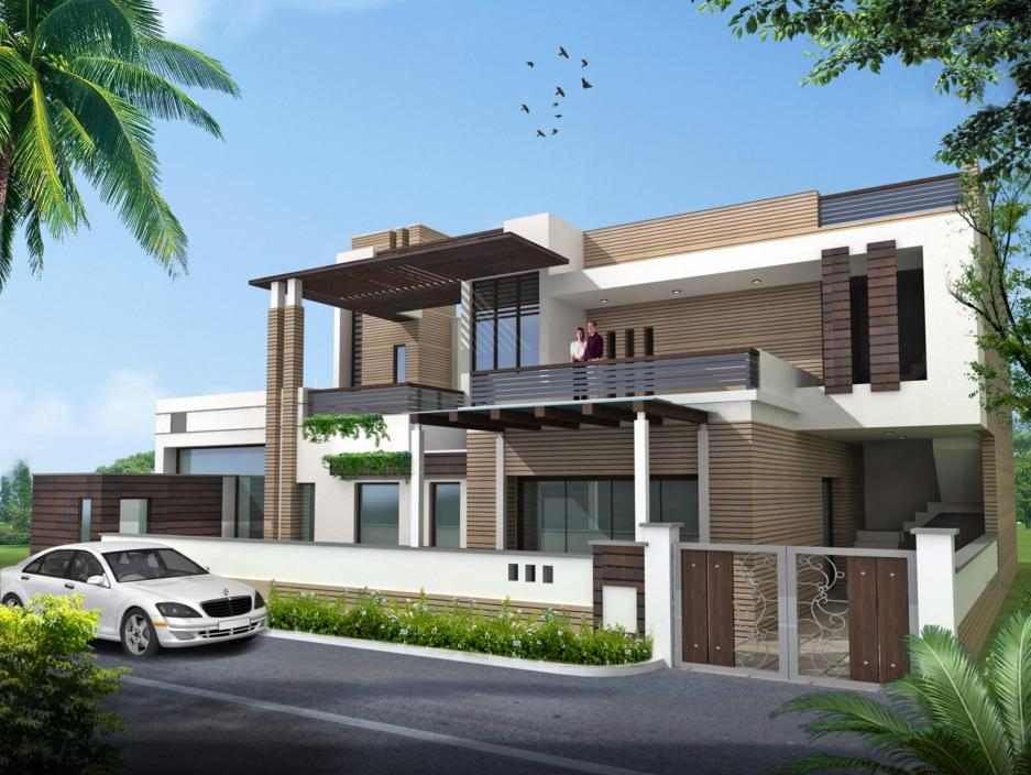 3D Home Exterior Design 30 APK Download Android Lifestyle Apps
