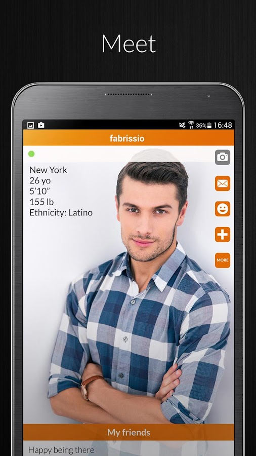 ruoqiang gay singles With over 100,000 gay gay dating & gay chat – disco jaumo discover gays nearby start a relationship or keep it casual 30 million singles.