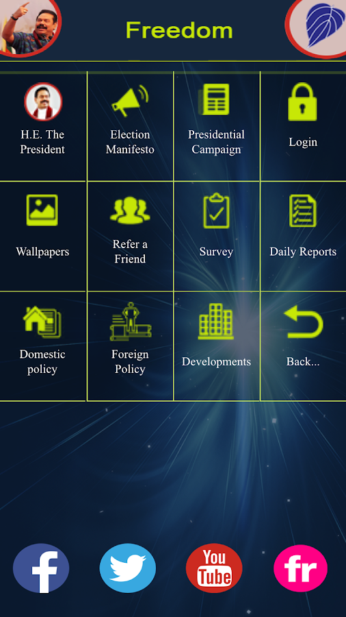 Freedom APK: v199d+ DIRECT Download FIXED