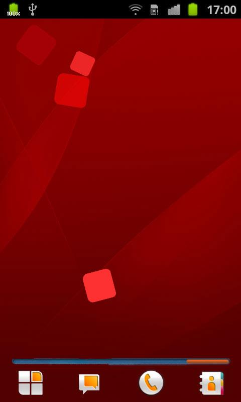 Red live wallpaper 13 apk download android personalization apps red live wallpaper 13 screenshot 4 voltagebd Gallery