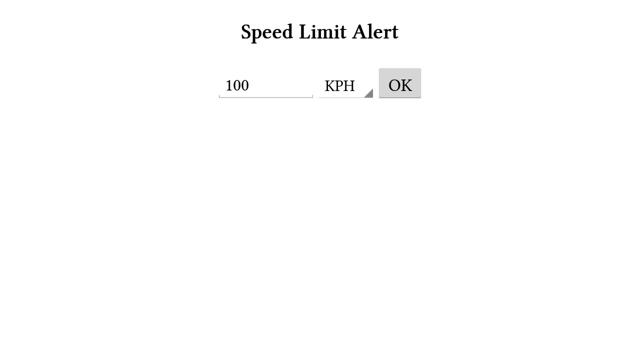 Ipi Quote Droidgo Dash Cam Full 1.5 Apk Download  Android Cats