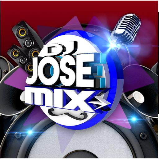 Dj Jose Mix 10 Apk Download Android Music Audio Apps