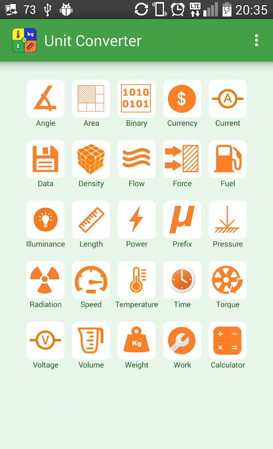 xapk to apk converter app