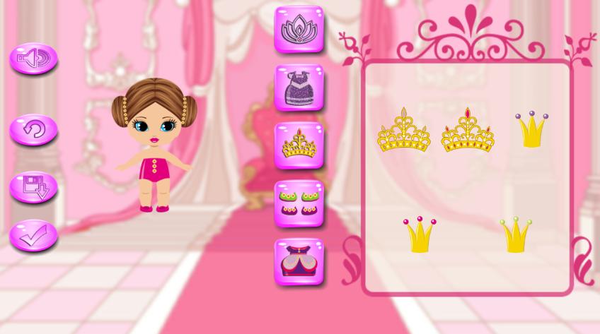 99eece136 cloud_download Download APK File · Little Princess Dress Up 1.1 screenshot  1 Little Princess Dress Up 1.1 screenshot 2 ...