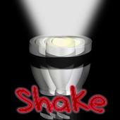 ShakeFlashLight 2.10