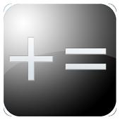 Calculator 2.7.8.2