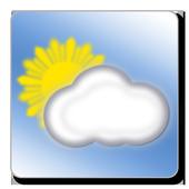 Orai Lietuvoje 2.0