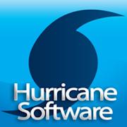 Hurricane Software 2.31