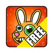 Troika Rabit FREE 1.17