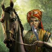 Rani Laxmi Bai 2.0.3