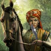 Rani Laxmi Bai Tab 1.0.3