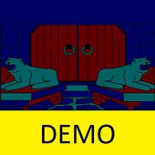 Mystery of the Dark Manor Demo 1.1.0