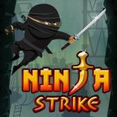 Ninja Strike 2.0.2