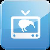 New Zealand Free TV Schedule