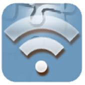 Wi-Fi Auto Login (Taiwan) 1.9.20