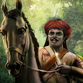 Tipu Sultan Tab 2.0.8