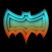 InnerVoice 1.0.5.f