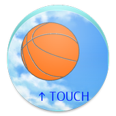 TOUCH THE BALL 1.0