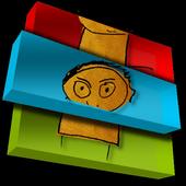 Crazy Puzzle 1.1.9