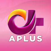 Aplus 1.0.3