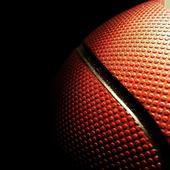 Baloncesto Superior Moca 1.0