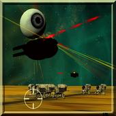 Robot Wars - Star Scene Droid VersionMekanik.NETAction