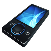 Screen2me:Free Screen Recorder 0.9.1.5