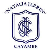 Colegio Natalia Jarrin 1.0