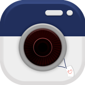 Digital Camera pro 1.0