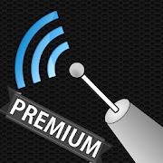 WiFi Analyzer Premium 2.1
