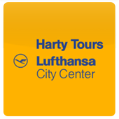 Harty Tours
