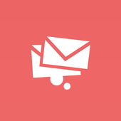 Able Mail 2.7.3