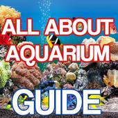 Aquarium Guide 2.0