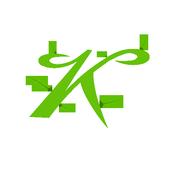Khaoyai 1.0
