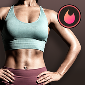 Abs Workout - Home Workout, Tabata, HIIT 1.7.0