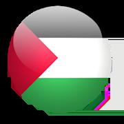 abumajed.palestine 1.1
