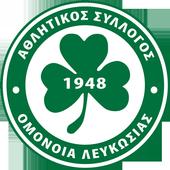 AC Omonoia Nicosia - Official 1.5.3