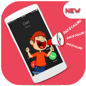 Smart Caller Name Annnouncer 1.3