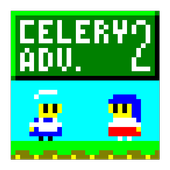 CeleryAdventure2 1.2