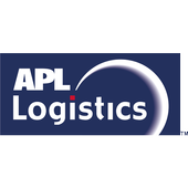APL Logistic Tracking (Thailand) 1.1.1