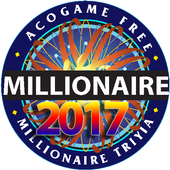 Millionaire Trivia 3.0.2
