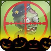 Zombie Hunter 2.0.1