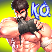 K.O Fighting 1.5