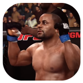 Action for MMA Warriors 1.0.0