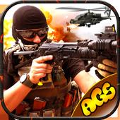 Death Clash War Zone Mission 1.0.0