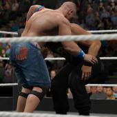 Wrestiing WWE Extreme Tips 7.0